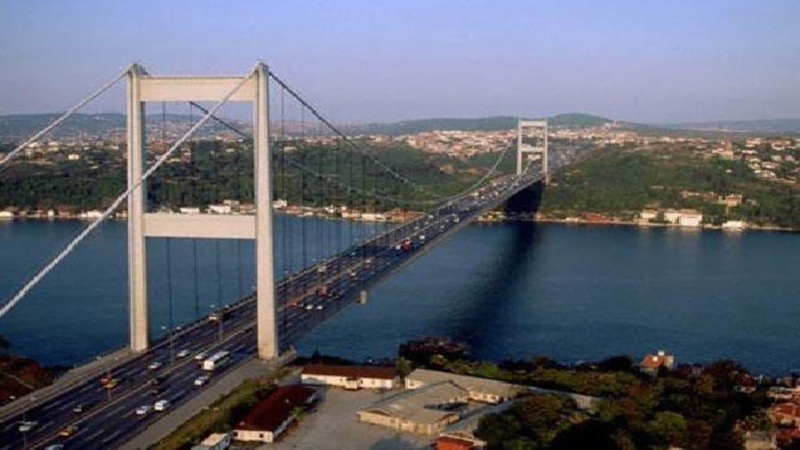 تركيا تسعى إلى بناء مرفأ ثالث للغاز الطبيعي بالتعاون مع قطر