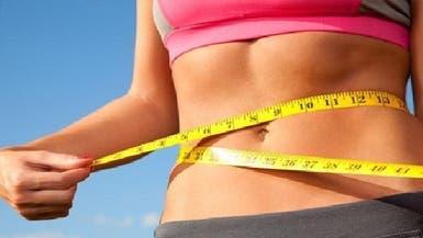 إدمان الأطعمة غير الصحية يعرقل حمية إنقاص الوزن