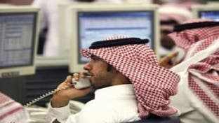 السعودية تتصدر دول الخليج بارتفاع الأجور في 2013