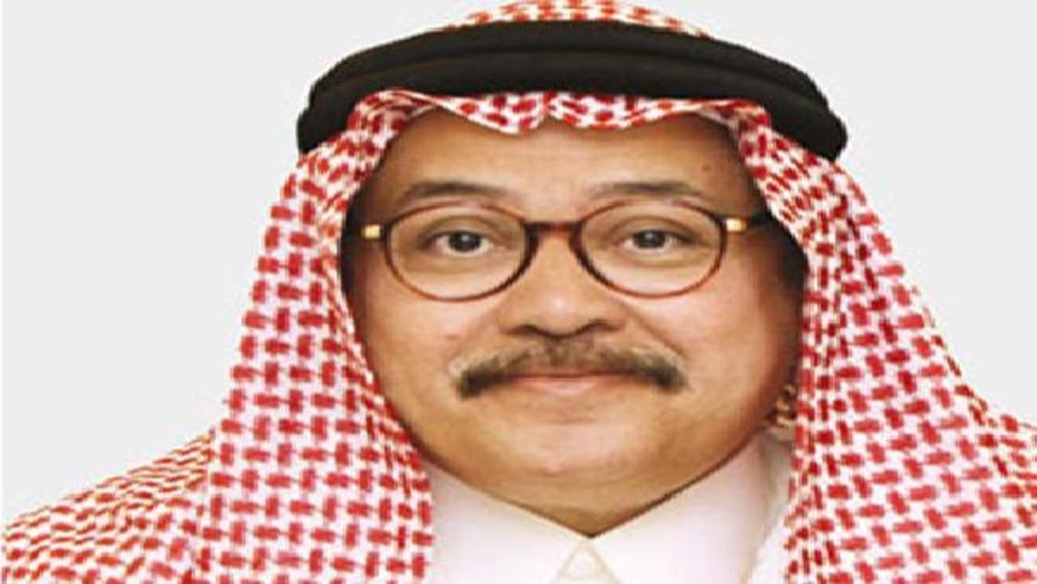 الدكتور عبد الله دحلان