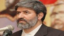 علی مطهری: حمله به سفارت سعودی در تهران یک کار زشت بود