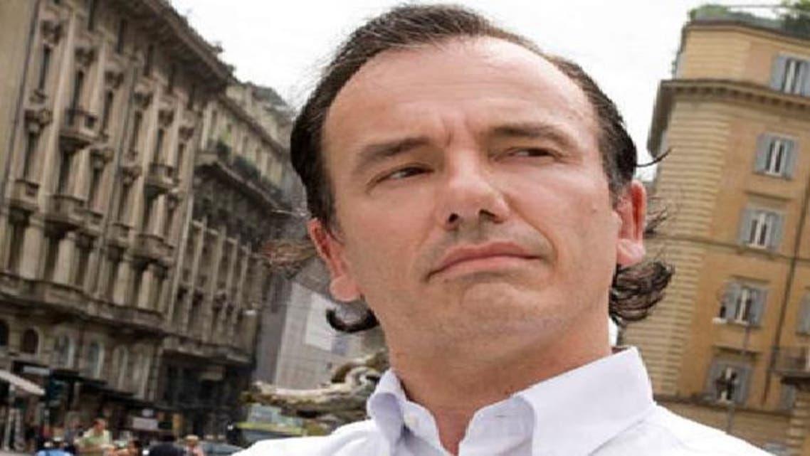 إيطالي يقتل غورباتشوف وكاسترو والبابا في تغريدات كاذبة