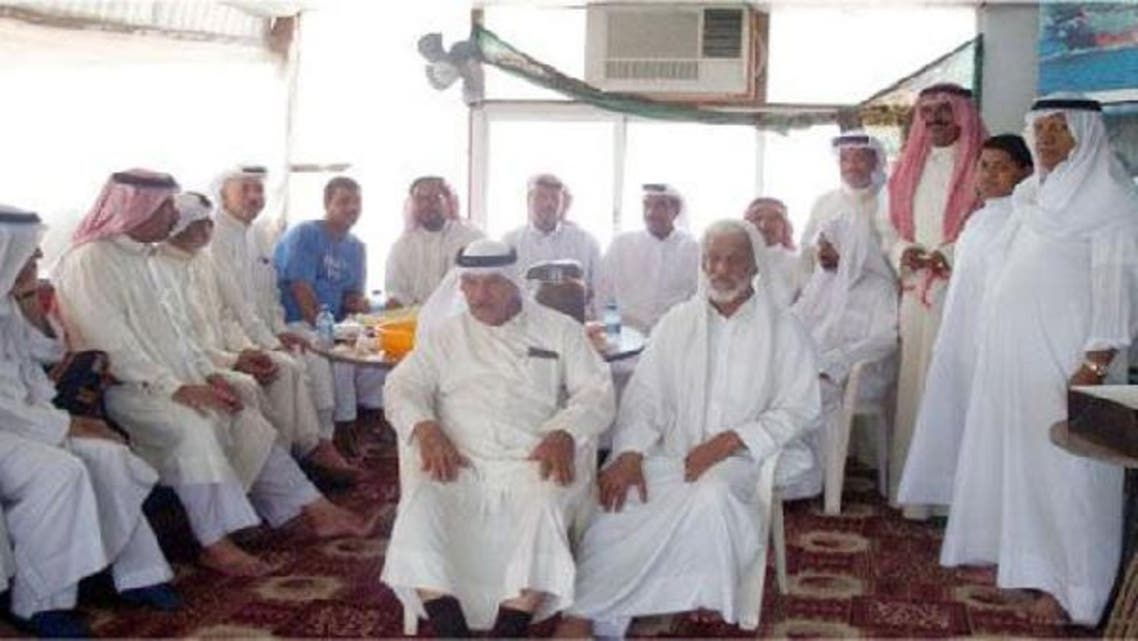 Bahraini senior citizens will account for 14.2 percent of the country's population by 2025 and  24.3 percent by 2050 according to the Ministry of Social Development\'s estimates. (Photo courtesy Alwasat News)