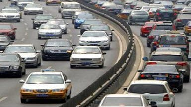 الصين والولايات المتحدة تتطلعان إلى قيادة صناعة السيارات