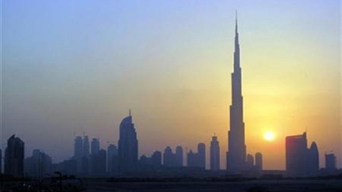 Dubai's large-cap stocks headed declines. Emirates NBD and Emaar dipped 3.4 and 1 percent respectively. However, new development projects have helped sustain a positive sentiment on UAE equities. (Reuters)