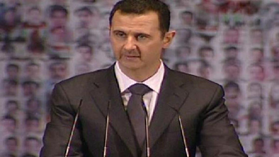 خطابات خمس ومنطق واحد! هكذا تستمر الثورة السورية!