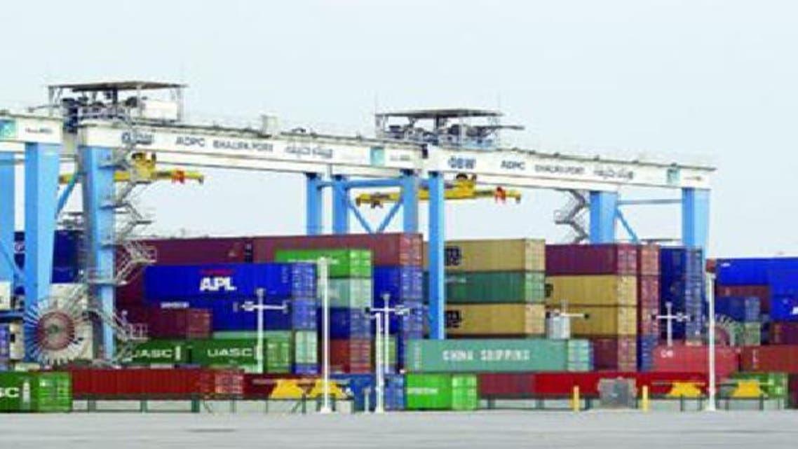 الناتج المحلي للدول العربية يصل لـ2.37 تريليون دولار بـ2011