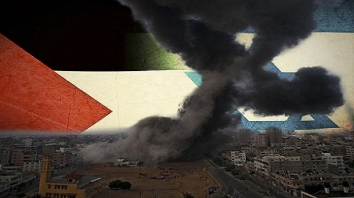 The Channel 2 television report noted that the negotiations were part of the agreements between Israel and Gaza after the deadly week-long conflict in and around the Gaza Strip in November 2012. (Courtesy: The Associated Press)