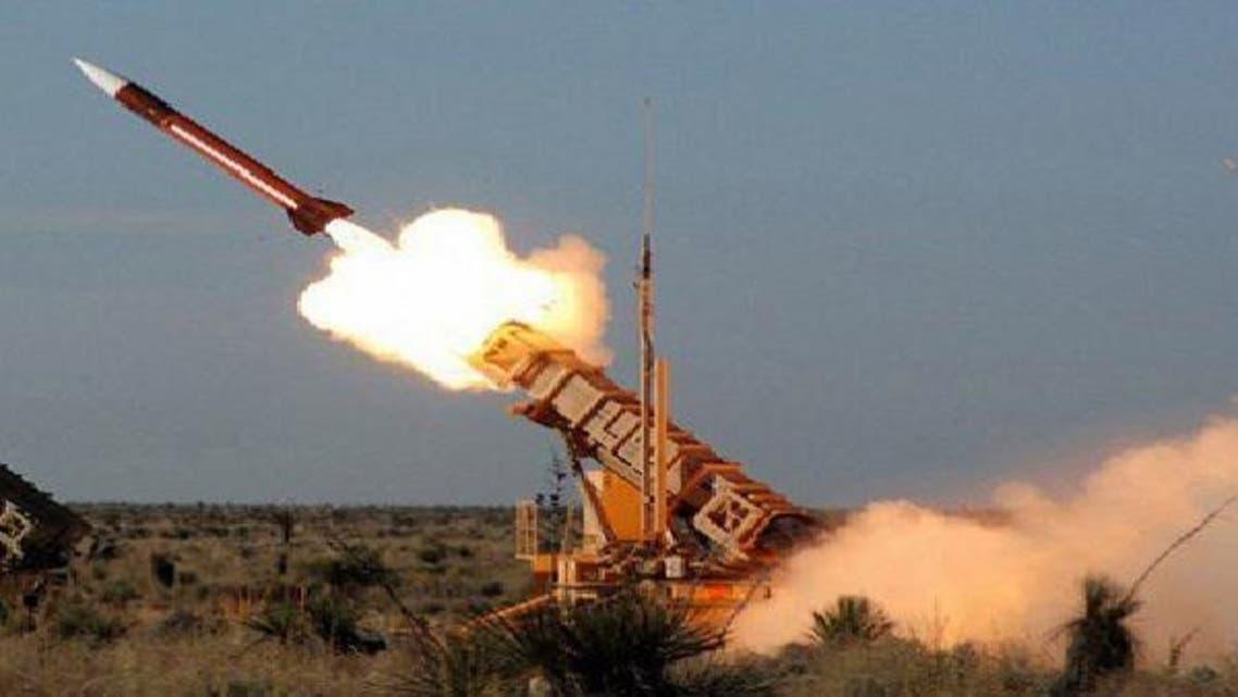 حلف الأطلسي يبدأ نشر صواريخ باتريوت في تركيا