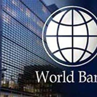 البنك الدولي: ديون الدول الفقيرة قد تتفاقم بسبب أسعار السلع الأولية