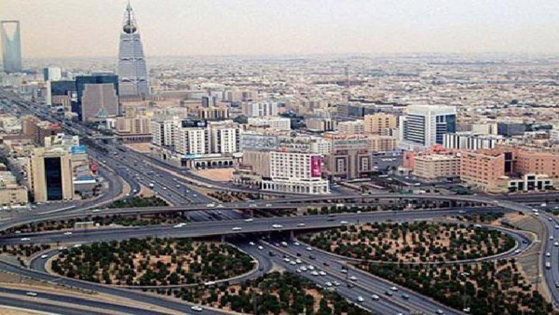 1.6 بليون دولار صفقات عقارية سعودية في أسبوع