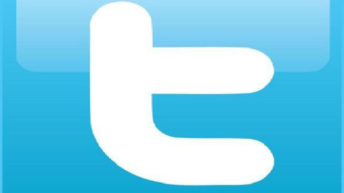 """شركة استثمارية تقيم \\""""تويتر\\"""" بـ 11 مليار دولار"""