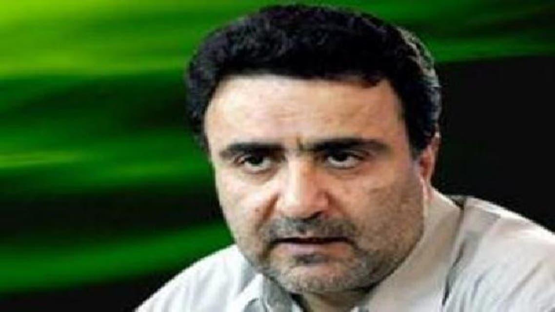 مصطفی تاجزاده از زندان به بیمارستان منتقل شد