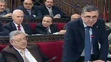 النظام السوري يدعو المعارضة للتفاوض مع ضمانات بعدم ملاحقتها