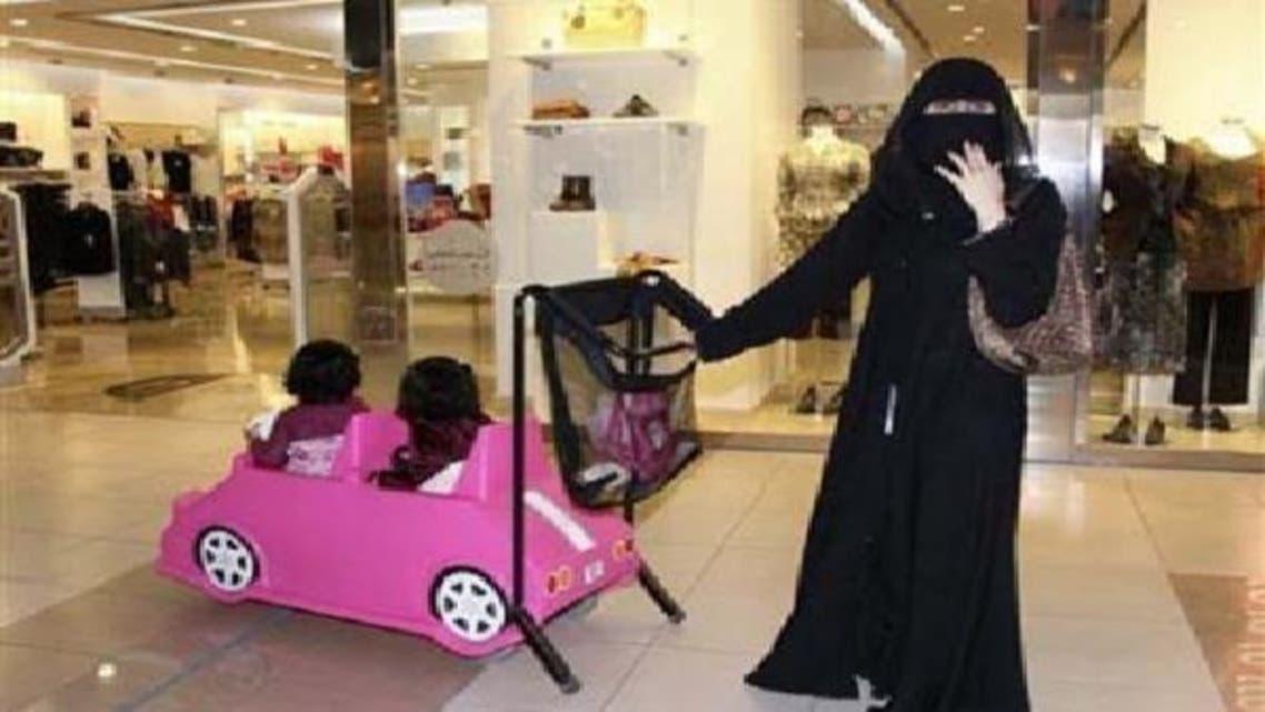سعودی عرب میں 45 فی صد بچوں کو تشدد کی کسی نہ کسی شکل کا سامنا ہے