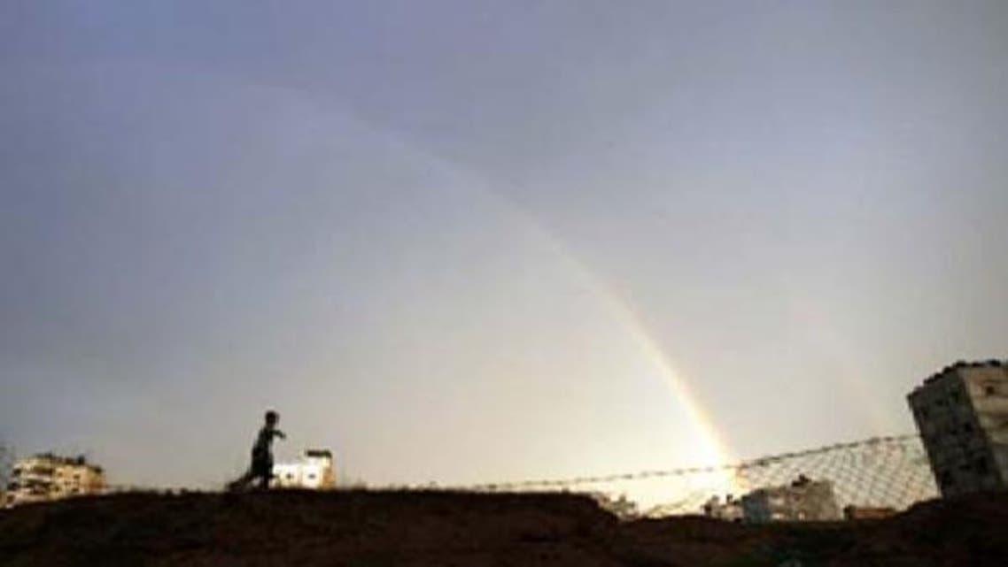 غزہ جنگ بندی کے بعد اسرائیلی فائرنگ سے فلسطینی نوجوان شہید