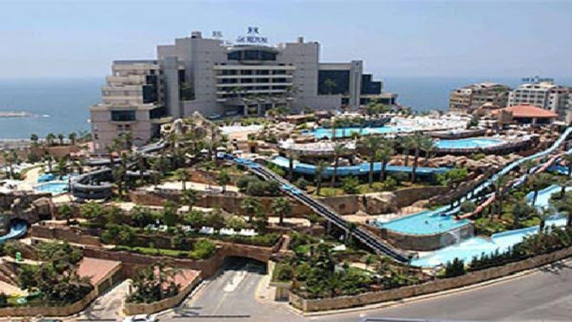 السياحة تعتبر أكبر القطاعات الاقتصادية المتضررة في لبنان