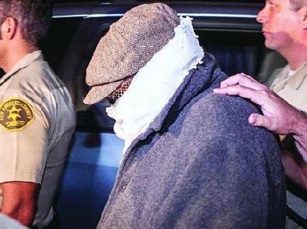 حكم بإعدام 7 أقباط في قضية الفيلم المسيء للرسول
