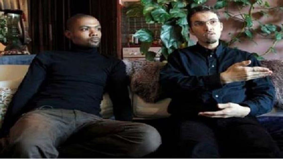 فرانس میں مقیم الجزائری مسلمان محمد لودوچ لطفی زاہد نے اپنے ایک ہم جنس پرست ساتھی سے شادی کررکھی ہے اور اس نے ہم جنس پرستوں کے لیے مختص مسجد بنانے کا اعلان کیا ہے