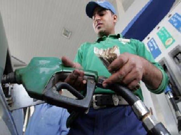 محطات الوقود بمصر تبدأ بيع بنزين 95 بدون دعم