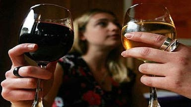 تزايد مرضى الكبد في بريطانيا بسبب البدانة والكحول
