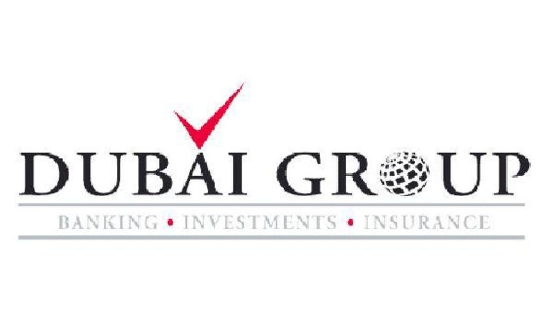 Dubai Group, part of the ruler of Dubai's personal empire, was hit hard by the global financial crisis in 2008 due to excessive use of leverage in its investments and a sharp decline in asset values. (Photo courtesy Dubai Group)