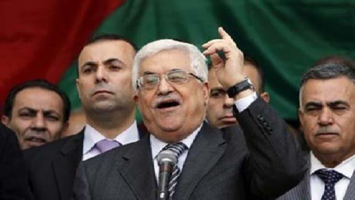 فلسطینی اتھارٹی کے صدر محمودعباس مغربی کنارے کے شہر رام اللہ سے نیویارک کے لیے روانہ ہو گئے ہیں