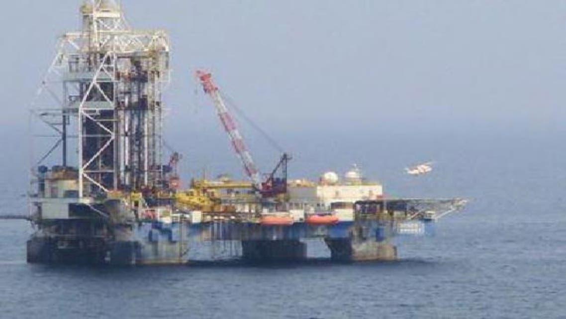 صعود النفط الأمريكي مع تفاقم التوتر بالشرق الأوسط