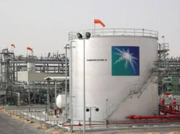 وزير الطاقة السعودي: تكلفة برميل النفط 4 دولارات فقط