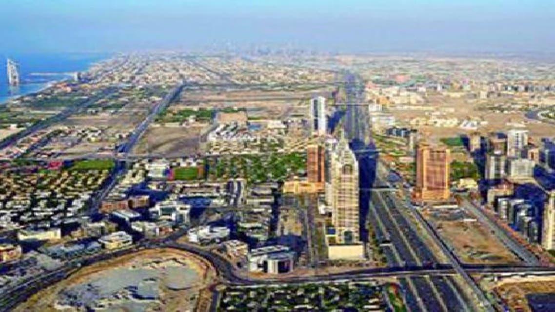 تفاؤل المستثمرين بقطاع العقارات في دولة الإمارات