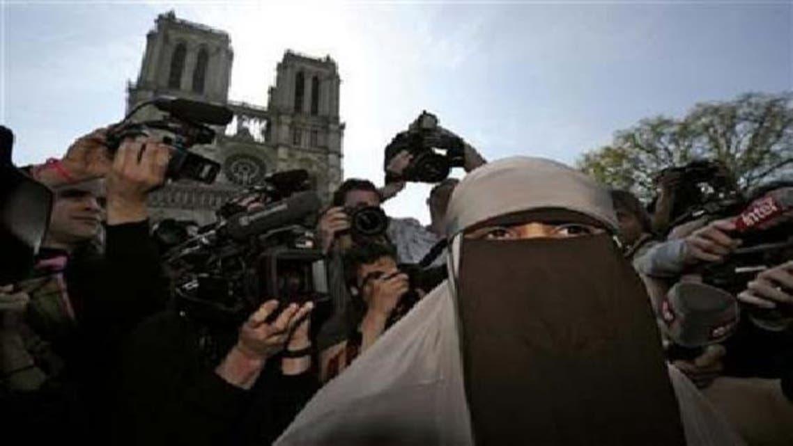 اسٹینفورڈ کے مطالعے کے مطابق فرانس میں مسلمانوں کو ملازمتیں دینے میں امتیاز برتا جا رہا ہے