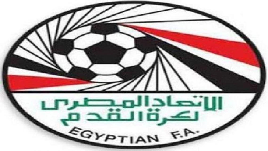 عودة الدوري المصري منتصف ديسمبر المقبل