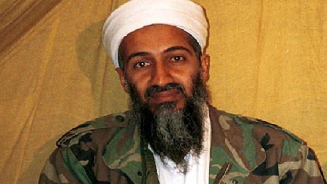 Bin Laden was killed on May 1, 2011, by a Navy SEAL team that assaulted his compound in Abbottabad, Pakistan. (Courtesy: AP)