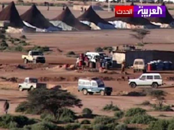 مخاوف من انتشار التطرف بالدول القريبة من مالي