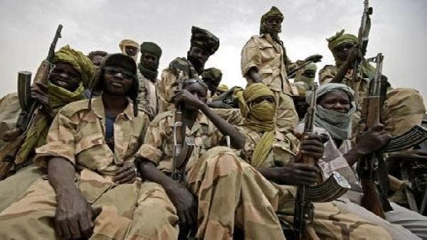 ethnic group conflict sudan Religious and ethnic conflict in sudan jennifer k rose, helen keller middle school, world cultures/social studies, grade 7 introduction: this is on lesson in a larger unit focusing on sub-saharan africathe sudan is.