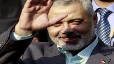 هنية أشكر مصر ورئيسها ورحم الله شهداء 25 يناير