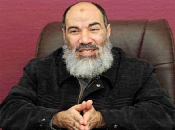 ناجح إبراهيم يحذر من اغتيال سياسيين ومفكرين في مصر