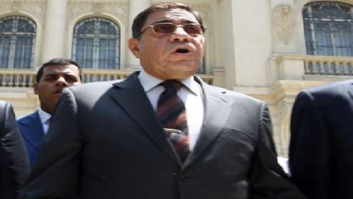 سکبدوش اٹارنی جنرل کا اپنی برطرفی کو عدالت میں چیلنج کرنے کا اعلان