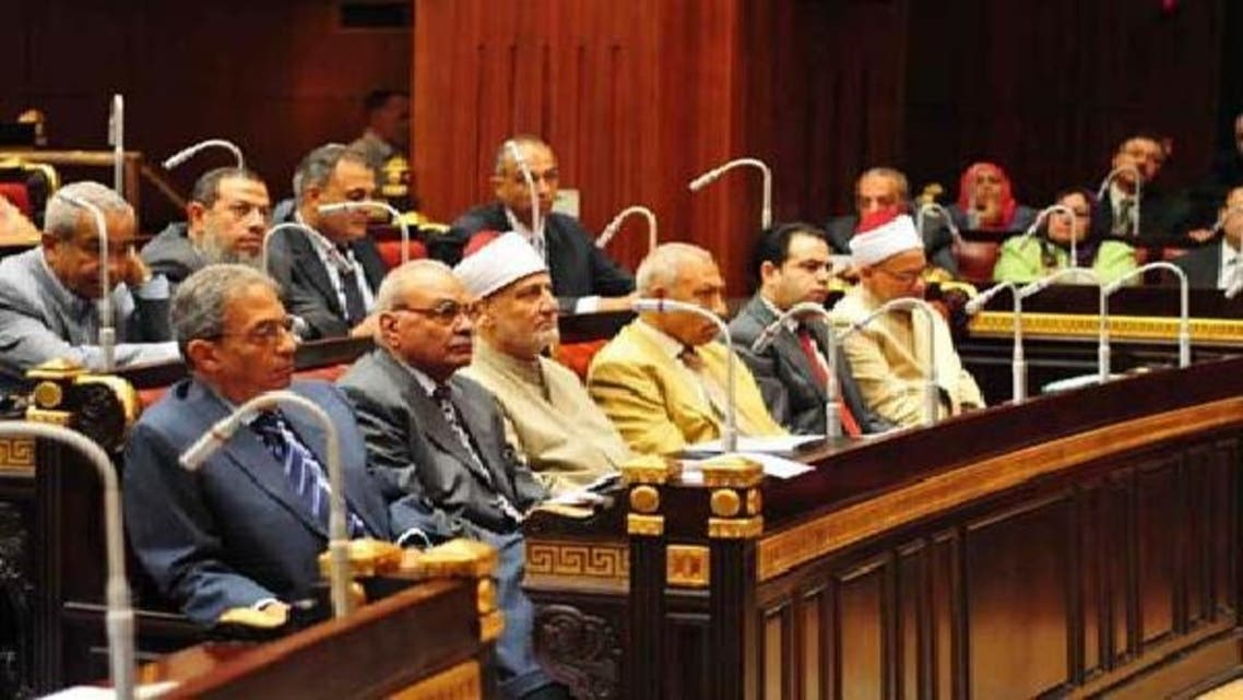 دستور ساز اسمبلی کا کہنا ہے کہ وہ نئے آئین کا مسودہ آج بدھ کو مکمل کر لے گی