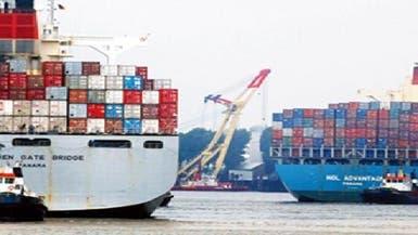 ارتفاع صادرات ألمانيا أكثر من المتوقع في سبتمبر