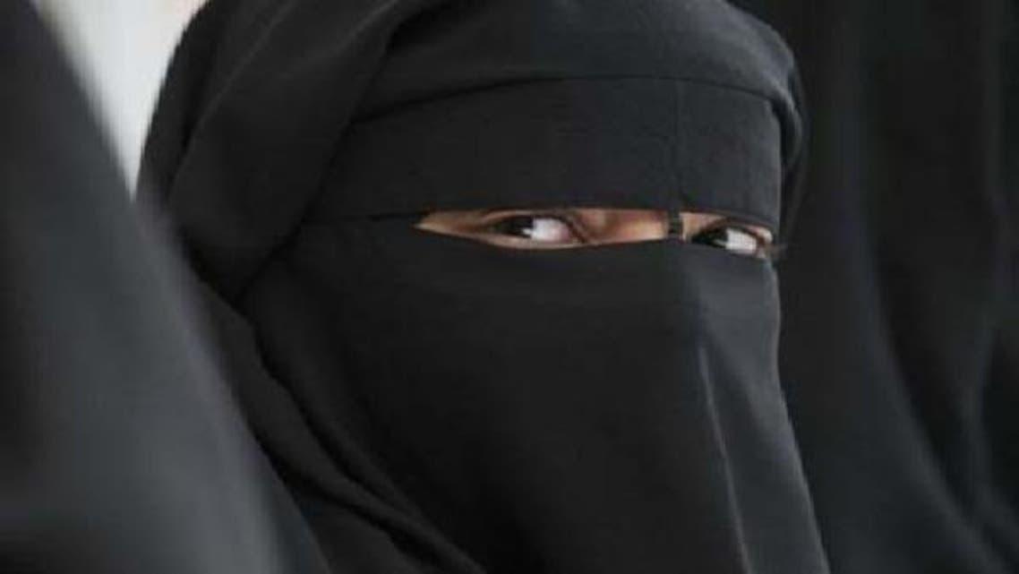 سعودی عرب: کم سن لڑکیوں کی مال دار بوڑھوں سے شادی کی مخالفت