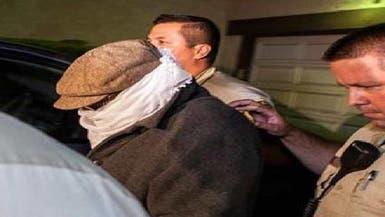 الحكم على منتج الفيلم المسيء للإسلام بالسجن عاماً