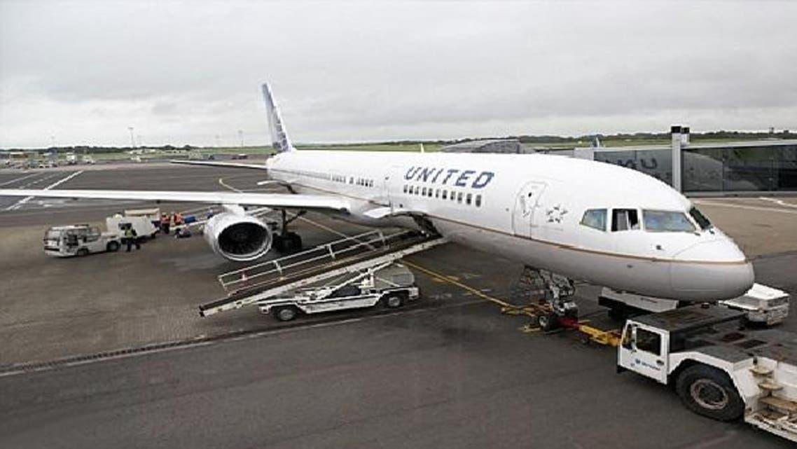 امریکا: دوران پرواز مسافر کی نماز ادائی پر جہاز کی ہنگامی لینڈنگ