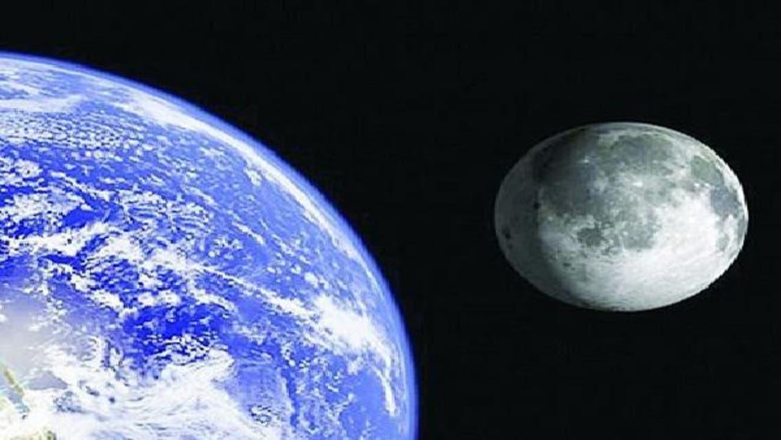 اكتشاف كوكب هائل الحجم يصلح للحياة