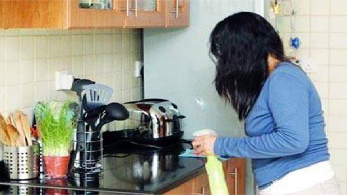 الرياض: سفارة مانيلا تعرقل جلب العمالة المنزلية