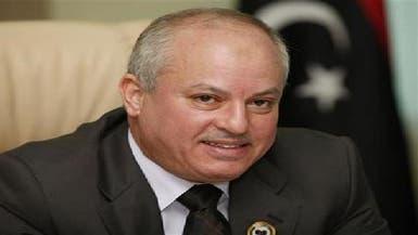 ليبيا تعتزم تحسين شروط التعاقد مع شركات النفط الأجنبية