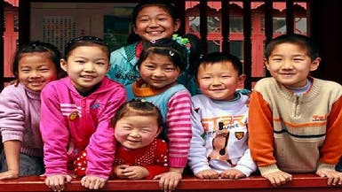 إقالة مسؤول صيني لاقترانه بـ 4 زوجات