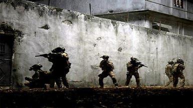 فيلم عن مقتل بن لادن يفتح من جديد ملف التعذيب بأمريكا
