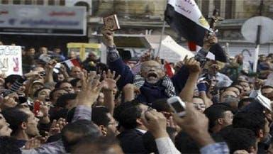 مقتل 12 من جماعة الإخوان في انقلاب حافلة