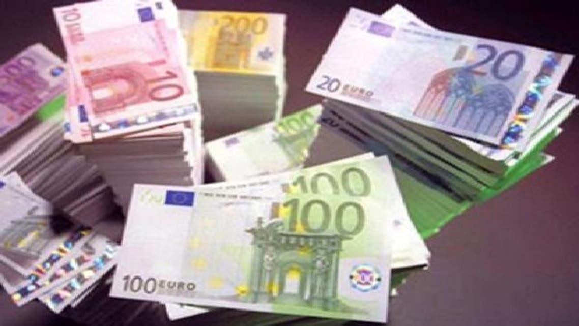 اسپین میں حسنی مبارک اینڈ کمپنی کے 28 ملین یورو کے اثاثے منجمد